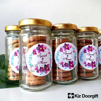 idea_doorgift_murah_bold_jar_cookies_1