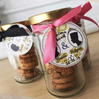 idea_doorgift_murah_bold_jar_cookies_3