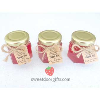 idea_doorgift_murah_fruit_jam_doorgift_4