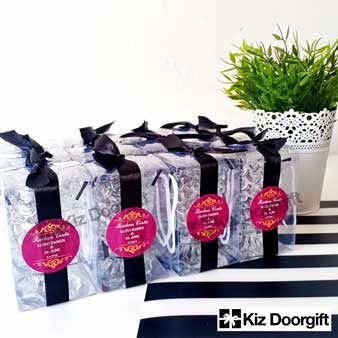 idea_doorgift_murah_gelas_kristal_4