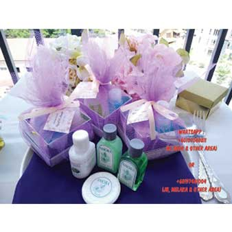 idea_doorgift_murah_hotel_amenities_set_2
