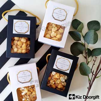 idea_doorgift_murah_kotak_gift_box_2