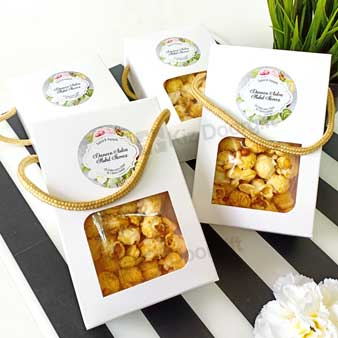 idea_doorgift_murah_kotak_gift_box_3