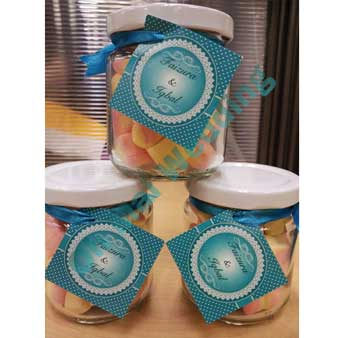 idea_doorgift_murah_marshmallow_in_a_jar_1