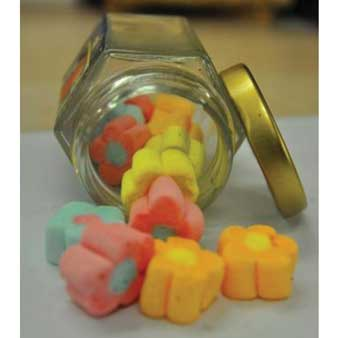 idea_doorgift_murah_marshmallow_in_a_jar_2