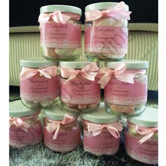 idea_doorgift_murah_marshmallow_in_a_jar_3