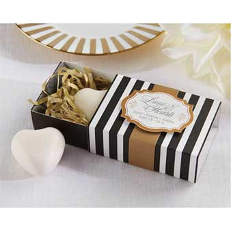 idea_doorgift_murah_scented_soap_1