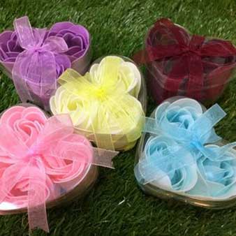 idea_doorgift_murah_scented_soap_3