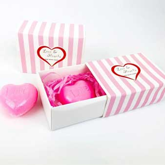 idea_doorgift_murah_scented_soap_4