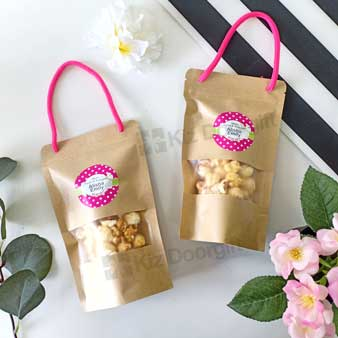 idea_doorgift_murah_ziplock_1