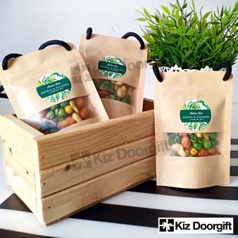 idea_doorgift_murah_ziplock_4